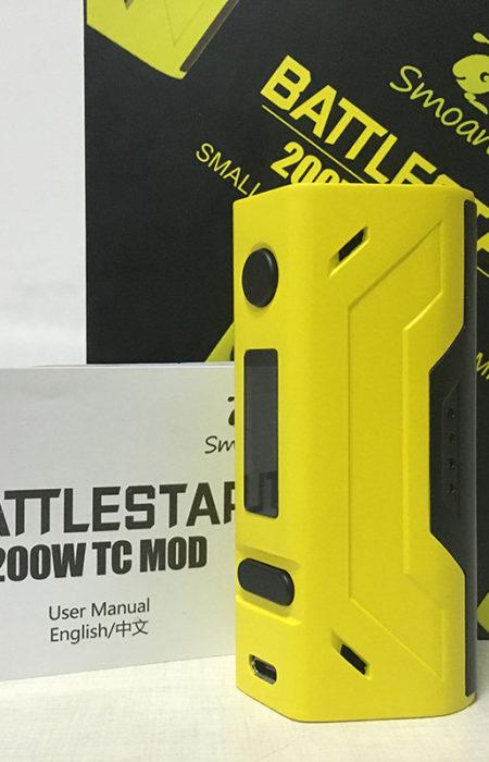 Smoant-Battlestar-mod-device[1]