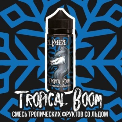 freeze-breeze-120ml-3