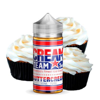 creamteam-3