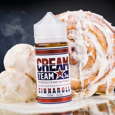 creamteam-5