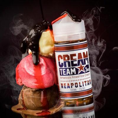 creamteam-6