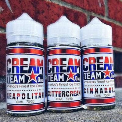 creamteam-8
