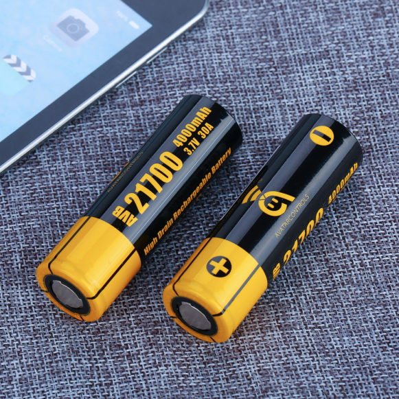 Avatar-AVB-21700-Li-ion-Battery-30A-4000mAh