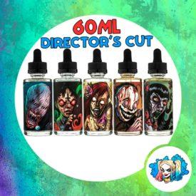 Director's Cut 60ml