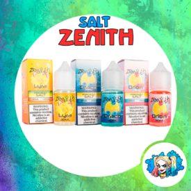 Zenith Salt