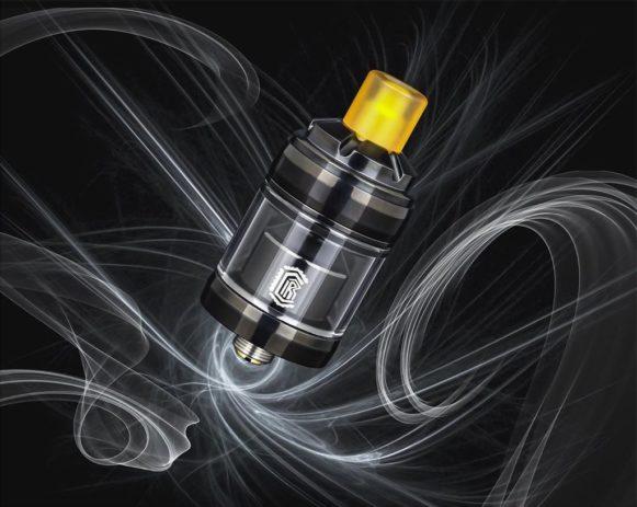 Reload RTA MTL 22mm купить в Воронеже