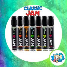 SK JAM Classic Nic