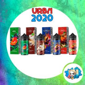 URBN 2020
